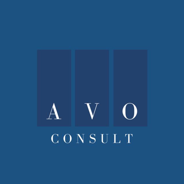 logo avoconsult